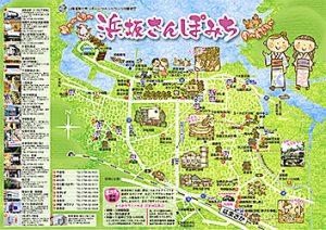 osanpo_map